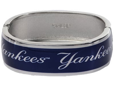 New York Yankees MLB Reserve Bracelet