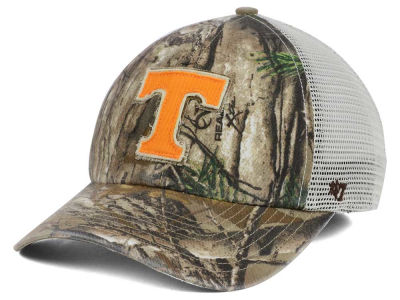 Tennessee Volunteers '47 NCAA 47 Closer Cap