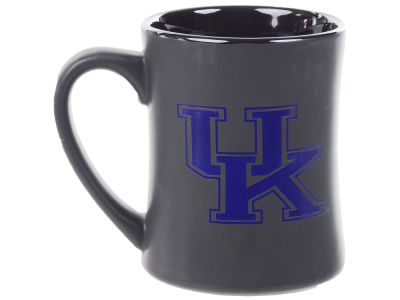 Kentucky Wildcats Dad Matte Mug