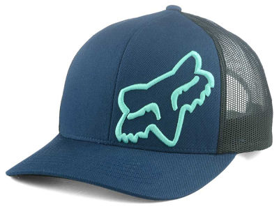 Fox Racing Women's Whirlwind Cap