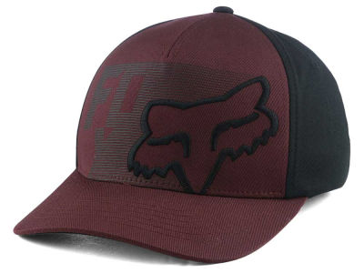 Fox Racing Wilting Hat