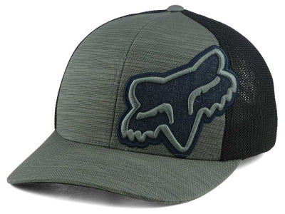 Fox Racing Elmondier Hat
