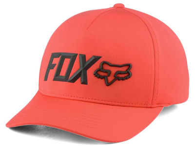 Fox Racing Lampsoner Hat