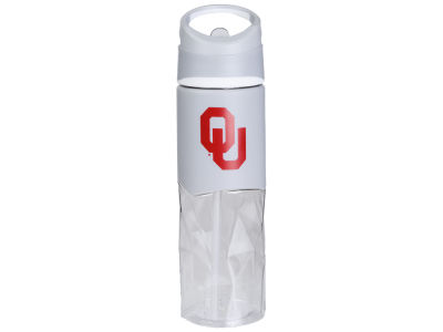 Oklahoma Sooners 24oz Prism Water Bottle