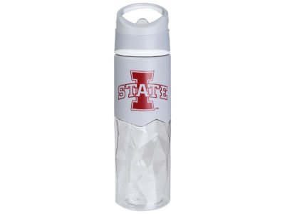 Iowa State Cyclones 24oz Prism Water Bottle