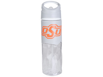 Oklahoma State Cowboys 24oz Prism Water Bottle