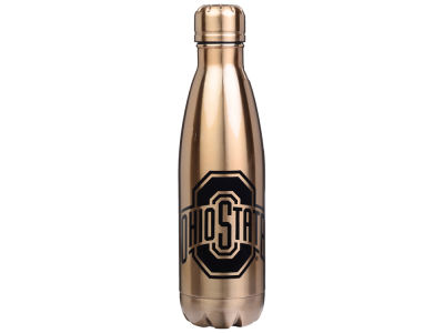 Ohio State Buckeyes 17oz Endure Stainless Bottle