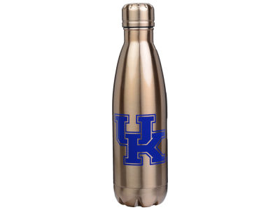 Kentucky Wildcats 17oz Endure Stainless Bottle