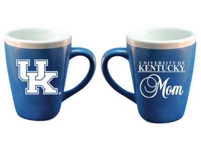 Kentucky Wildcats 18oz Mom Sophia Mug