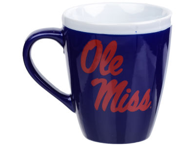 Ole Miss Rebels 18oz Mom Sophia Mug