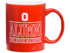 Ohio State Buckeyes 11oz Colored Alumni Mug Kitchen & Bar