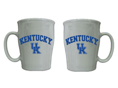Kentucky Wildcats 16oz Mary Mug