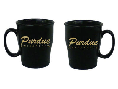 Purdue Boilermakers 16oz Mary Mug