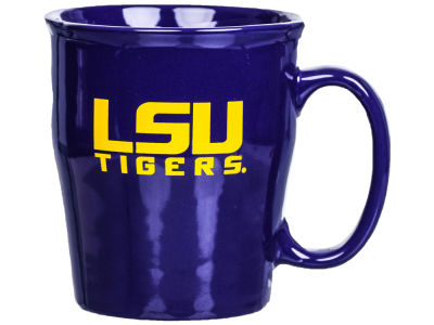 LSU Tigers 16oz Mary Mug