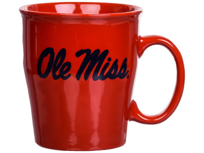 Ole Miss Rebels 16oz Mary Mug