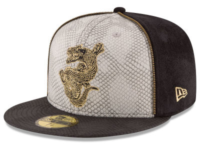 Suicide Squad Character 59FIFTY Cap