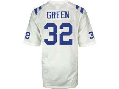 Nike T.J. Green NFL Youth Game Jersey