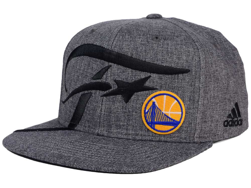 ce95211b04d79c ... order discount code for golden state warriors adidas nba 2016  conference champ snapback hat 57ecf 06783