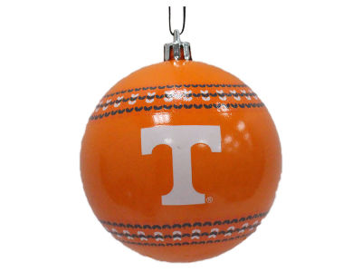 "Tennessee Volunteers 3"" Ugly Sweater Ornament"