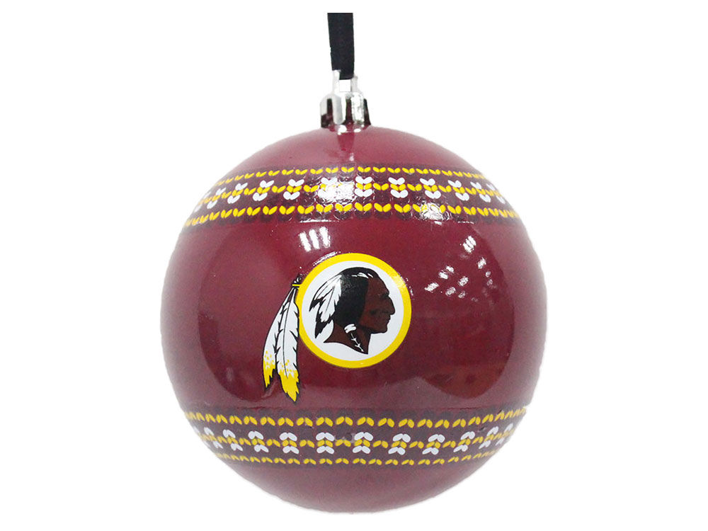 Washington Redskins 3