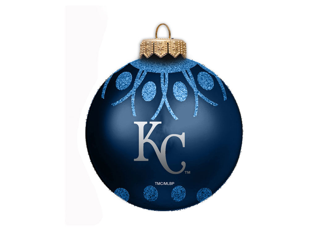 Kansas City Royals 4\