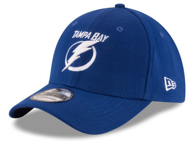 Tampa Bay Lightning NHL 2016 Chase 39THIRTY Cap