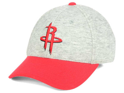 Houston Rockets adidas NBA Fog Flex Cap