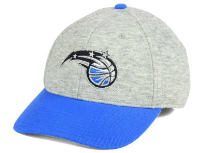 Orlando Magic adidas NBA Fog Flex Cap