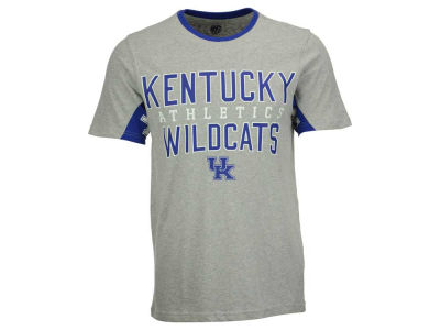 Kentucky Wildcats G-III Sports NCAA Men's Cut Back Fashion T-Shirt