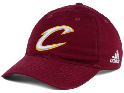 89de4de1895 Cleveland Cavaliers Team Store - NBA Finals Gear - Cavs Hats ...