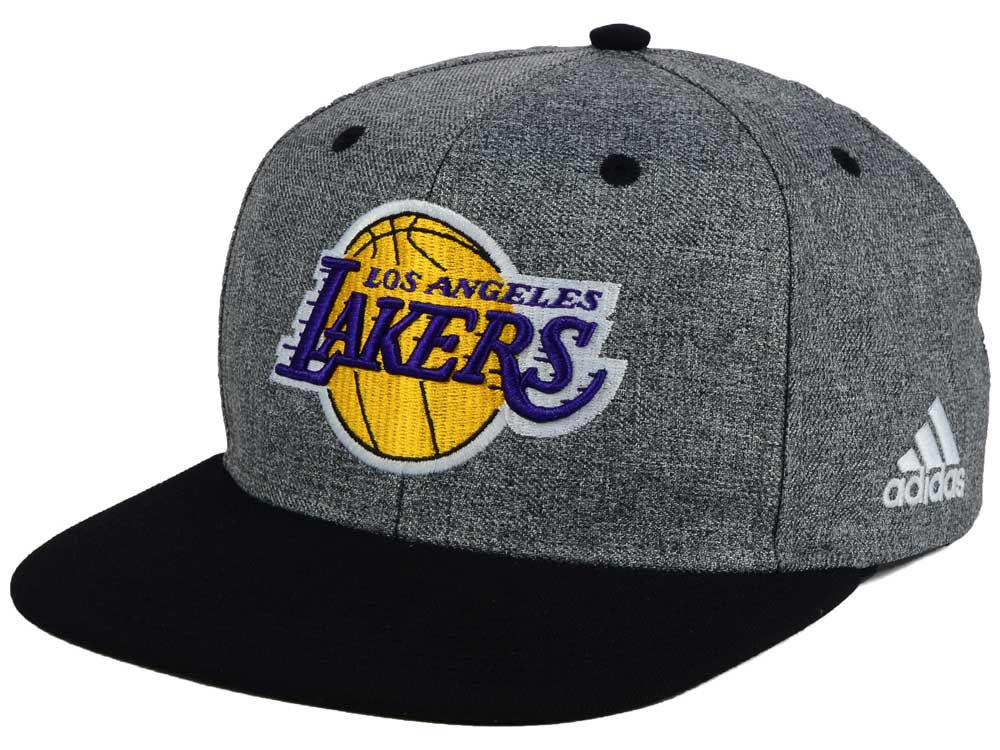 3d126015128 sweden los angeles lakers adidas 2015 nba draft snapback cap 55df2 0c6bc   where to buy los angeles lakers adidas nba fog snapback cap 96334 00bf5