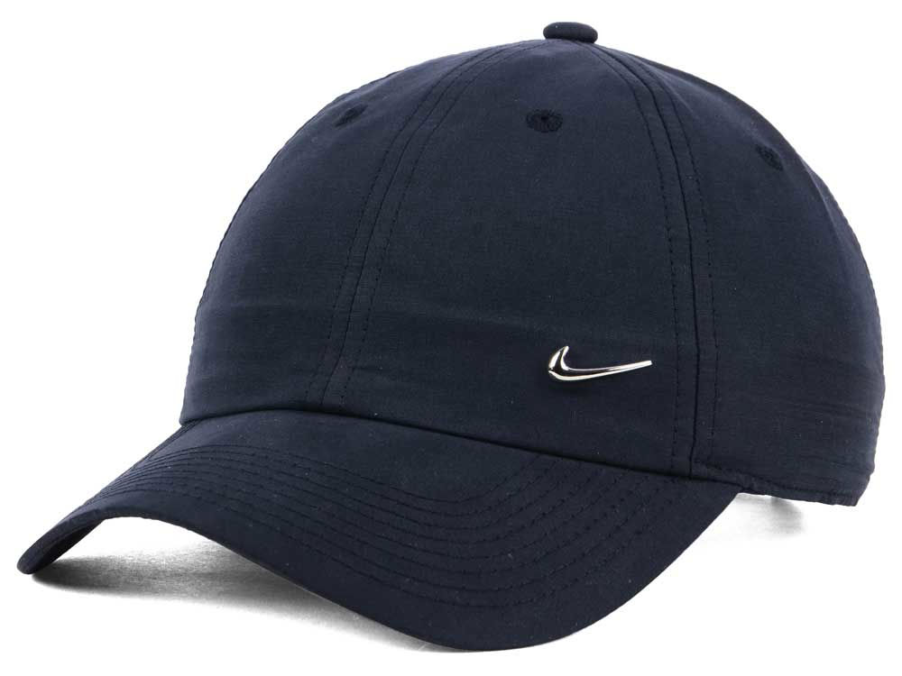 8fe24c3d685 Nike Dad Hats   Caps - Adjustable Strapback Dad Hats in All Styles ...
