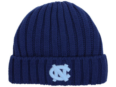 North Carolina Tar Heels Zephyr NCAA Wharf Cuff Knit