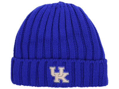 Kentucky Wildcats Zephyr NCAA Wharf Cuff Knit