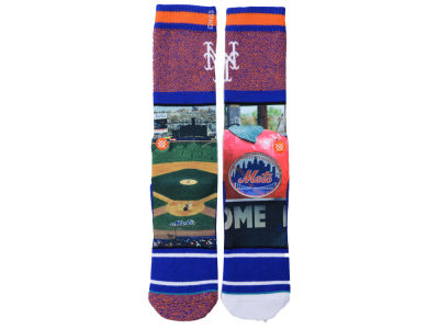 New York Mets Stadium Series Socks