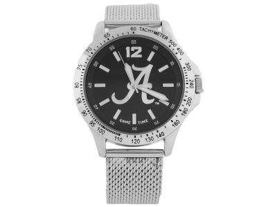 Alabama Crimson Tide Cage Series Watch