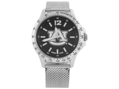 Auburn Tigers Cage Series Watch