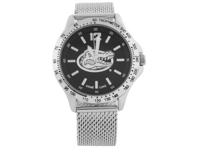 Florida Gators Cage Series Watch