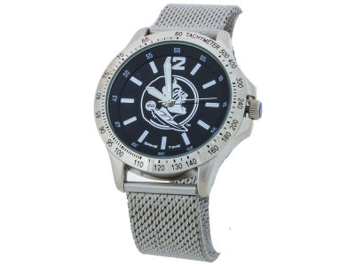 Florida State Seminoles Cage Series Watch