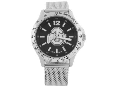 Ohio State Buckeyes Cage Series Watch
