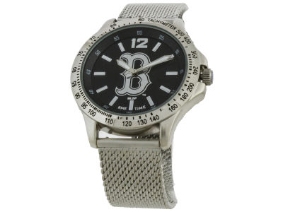 Boston Red Sox Cage Series Watch