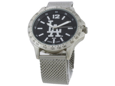 Los Angeles Dodgers Cage Series Watch