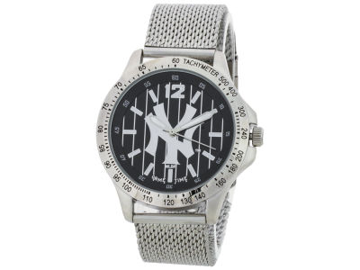 New York Yankees Cage Series Watch