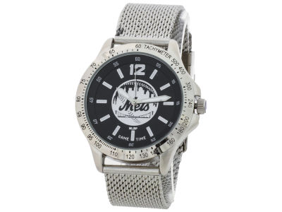 New York Mets Cage Series Watch
