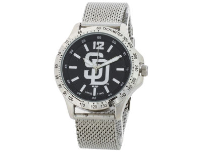 San Diego Padres Cage Series Watch