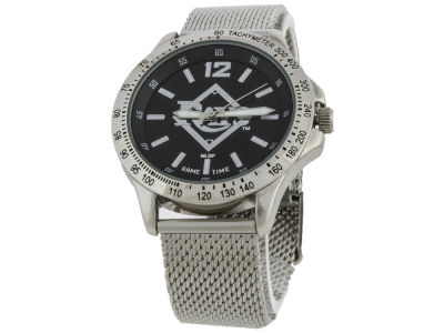 Tampa Bay Rays Cage Series Watch