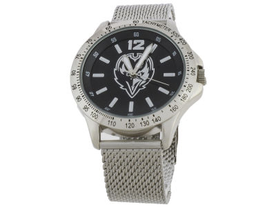 Baltimore Ravens Cage Series Watch