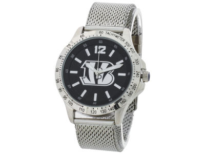 Cincinnati Bengals Cage Series Watch