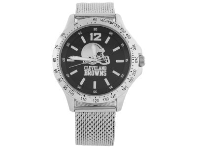 Cleveland Browns Cage Series Watch