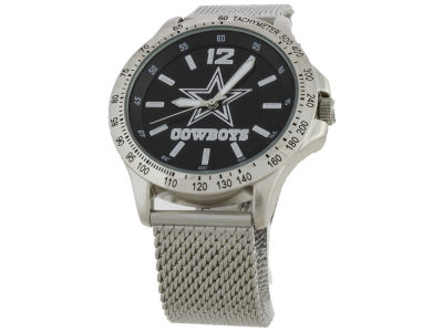 Dallas Cowboys Cage Series Watch